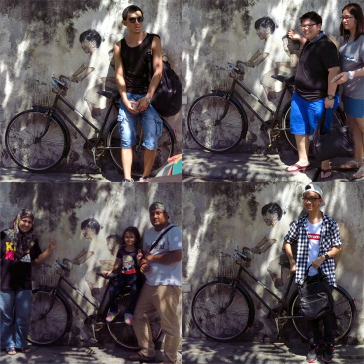 collage_bike_penang_color